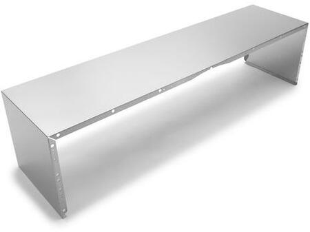 Whirlpool  EXTKIT06ES Duct Cover , 1