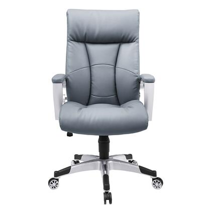 DS-1942-452-1-606 Alain Office Chair in