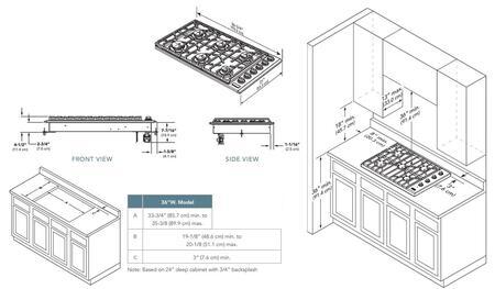 Need Wiring Diagram Viking Vgsu5366bss | Wiring Diagram on viking stove wiring diagram, viking hot tub cover, viking hot tub control panel, viking hot tub forum, viking refrigerator wiring diagram, viking grill wiring diagram, viking hot tub owner's manual,