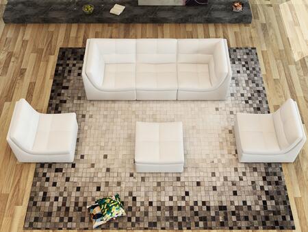 J and M Furniture Lego Main image