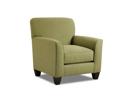 181010-2162-CH-HK Yusuf Accent Chair Halifax