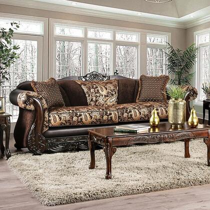 Furniture of America SM6427SF
