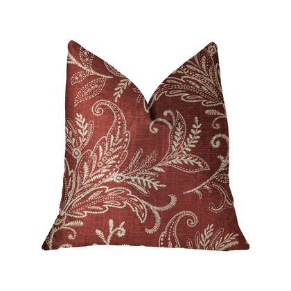 Plutus Brands Berry Crest Vineyard PBRA22852036DP Pillow, PBRA2285