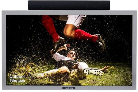 SB-4217HD-SL 42″ Pro Series Outdoor LED HDTV with 1080p Resolution  Anti-Glare Screen and 1000 NIT Brightness in
