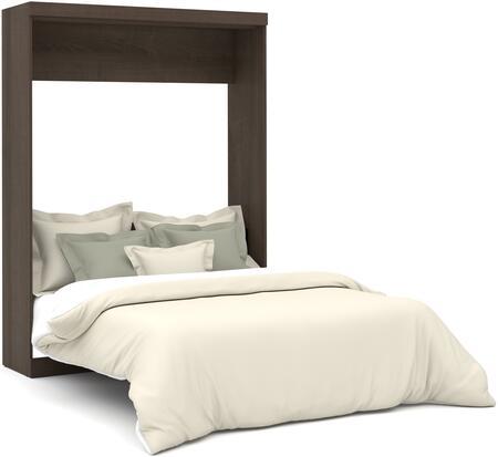Bestar Furniture 2518452