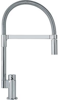 Franke Manhattan FF2900 Faucet, FF2900