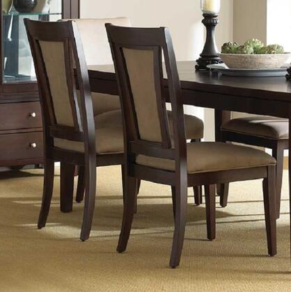 Steve Silver  WL500SKIT Dining Room Chair , 1