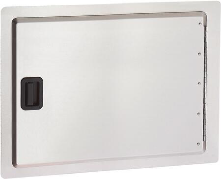 American Outdoor Grill  1420SD Access Door Stainless Steel, 1420SD Single Door