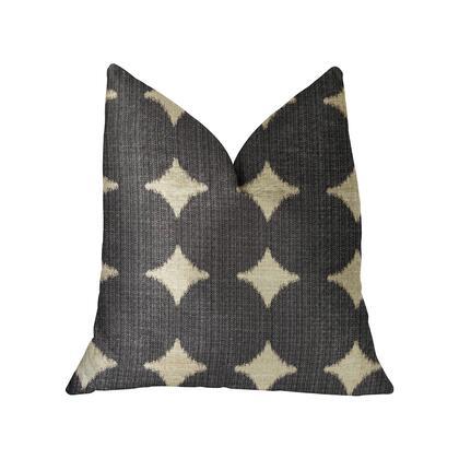 Plutus Brands Savannah PBRA22552424DP Pillow, PBRA2255