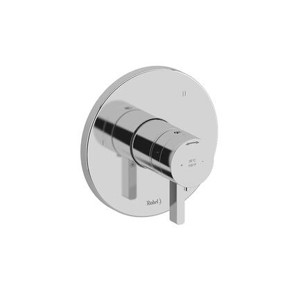 Riobel Paradox PXTM45BG Shower Accessory, PXTM45C