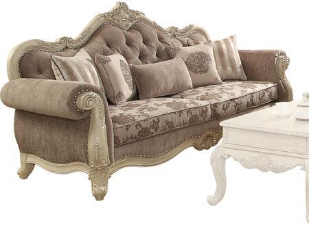 Acme Furniture 56020