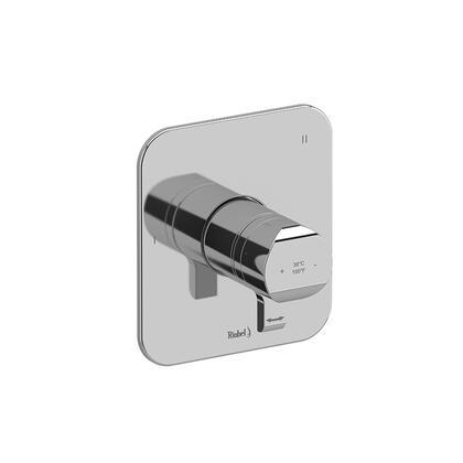 Riobel Salom SA45CEX Shower Accessory, SA45C