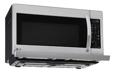 LMH2235ST