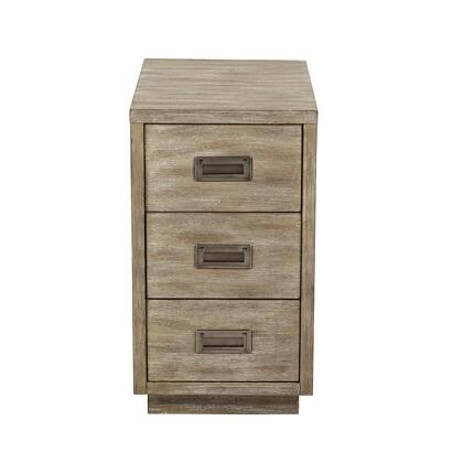 Accentrics Home DSD153021 Accent Table, xlyy00ivy27uid1f2n0g