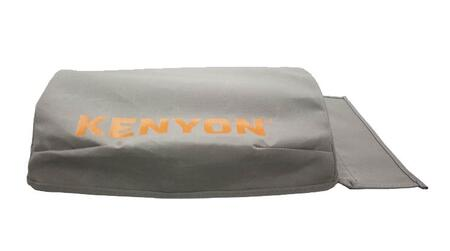 Kenyon A70039