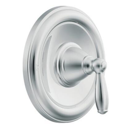 Moen T2151 Shower Accessory, 1