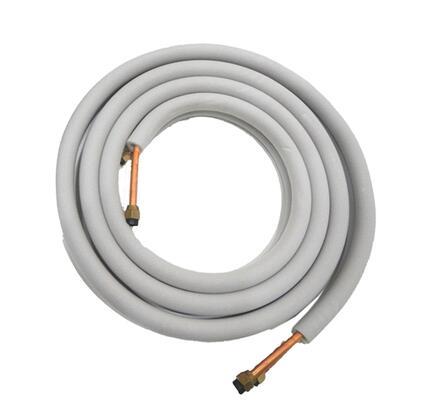 Klimaire  IKM1412F25C27 Insulating Tubing Kit , Main Image