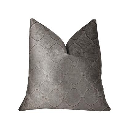 Plutus Brands Moonlight PBRA22752424DP Pillow, PBRA2275