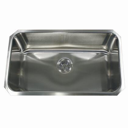 Nantucket  NS3018916 Sink , Image 1