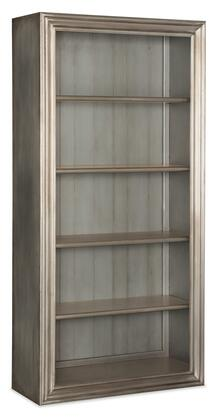 Arabella Collection 1610-10445-MTL Bunching