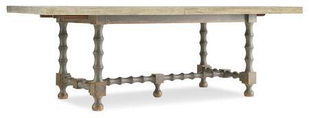 Hooker Furniture CiaoBella 58057520081 Dryer Hose, Silo Image