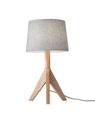 Adesso Eden 320712 Table Lamp, 3207 12