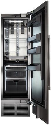 Perlick CR24R12R Column Refrigerator Panel Ready, Main Image