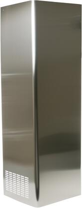 Monogram  ZX90010 Duct Cover , ZX90010 10 ft. ceiling duct cover