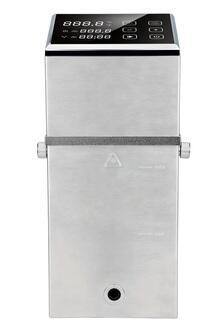 SV-310 Commercial Sous -Vide Thermal Circulator  60 L (15 gal)