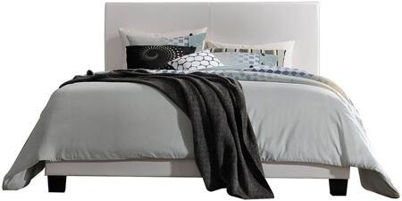 Acme Furniture 25710Q