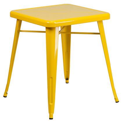 Flash Furniture CH3133029YLGG