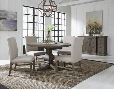 Standard Furniture 19406TABLESV4SC