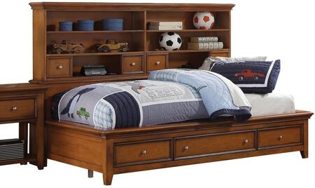 Acme Furniture Lacey Bed