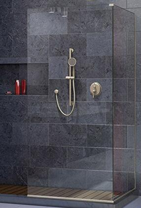 DreamLine SHDR323034304 Shower Door, Main Image
