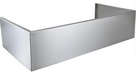 Best  AEWPD36SB Range Hood Accessory , Main Image