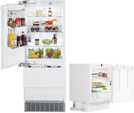 Appliances Connection Picks 1051877 Kitchen Appliance Package & Bundle Panel Ready, Main image