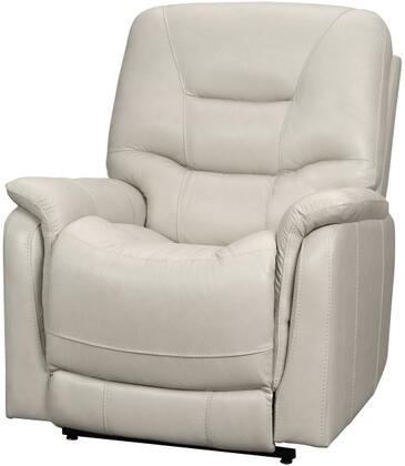 Lorence Collection 23PH3635370881 Lift Chair Recliner with Power Head Rest and Split Back Cushions in Venzia