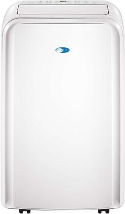 Whynter ARC126MD Portable Air Conditioner White, Main Image