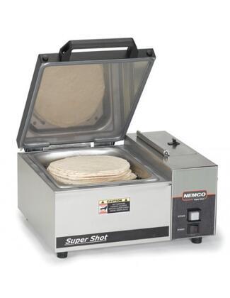 Nemco  6600230 Commercial Steamer , 19567 medium default