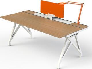 Scale 1:1 RLSXX72 Office Desk, 1