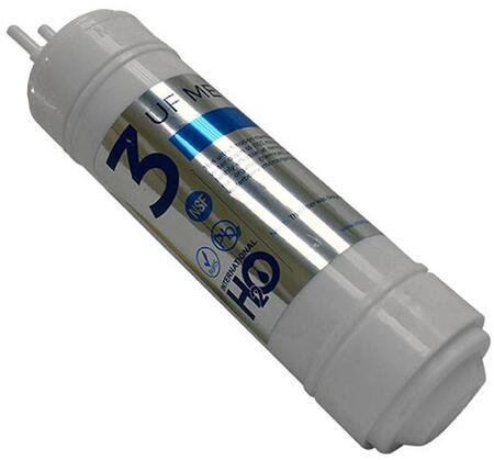 International H2O FUAS Water Dispenser Accessory, FUAS U TYPE Ultra Filtration Filter