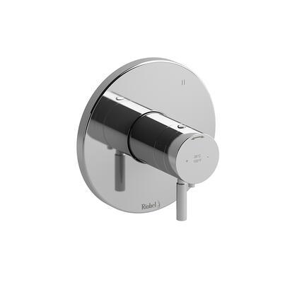 Riobel Sylla TSYTM45C Shower Accessory, SYTM45C