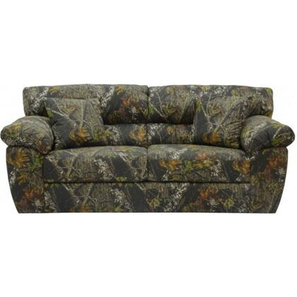 Jackson Furniture Big Game 320604265715 Sofa Bed , Main Image