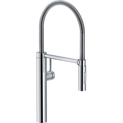 Franke FFPD4300 Faucet, DL 2205ae76631113e98c1937f70482