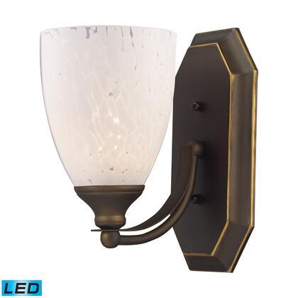 ELK Lighting  5701BSWLED Billiard Lights , Image 1