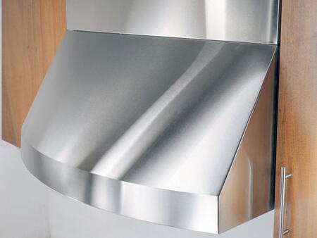 Kobe CH0330SQB Under Cabinet Hood Stainless Steel, Main Image