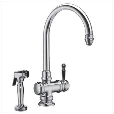 Opella Empire 143665280 Faucet, 1
