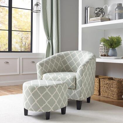 Prime Resources  DS22789005 Accent Chair , Image 1