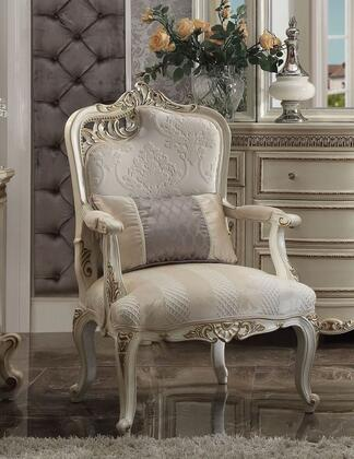 Acme Furniture Picardy 1