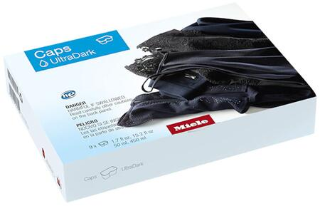 Miele  10755680 Appliance Accessories , Main Image